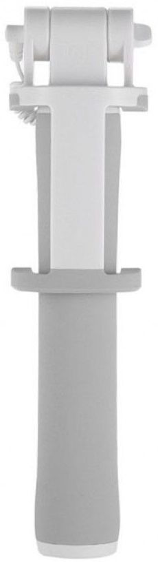 Cелфи-палка XIAOMI Mi Selfie Stick, серый [fba4075cn]