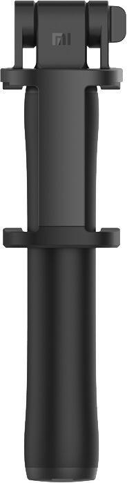 Cелфи-палка XIAOMI Mi Bluetooth Selfie Stick, черный [fba4087ty]