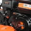 Мотоблок Patriot Урал (440107580) бензиновый 5.7кВт 7.8л.с. вид 7