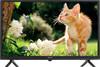 LED телевизор BBK 28LEM-1050/T2C HD READY (720p)