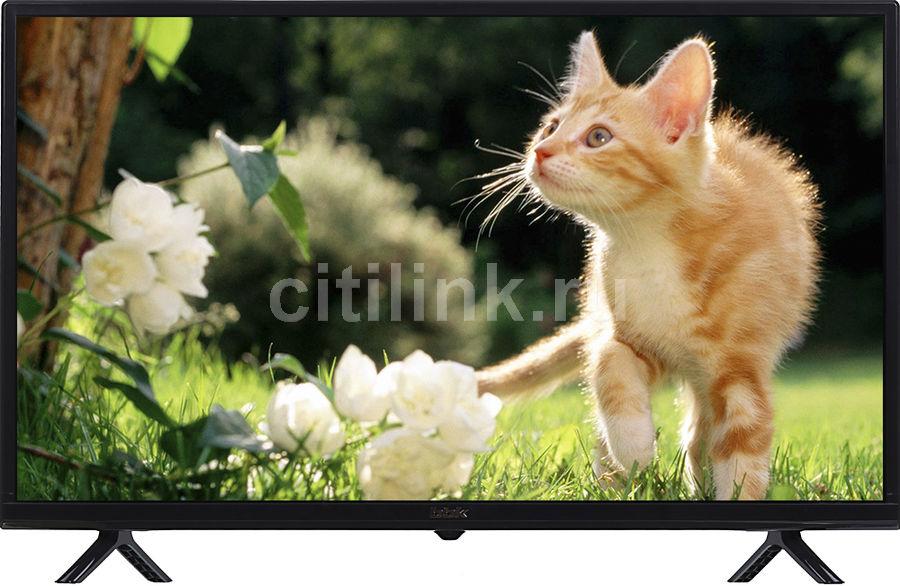 BBK 32LEM-1050/TS2C LED телевизор