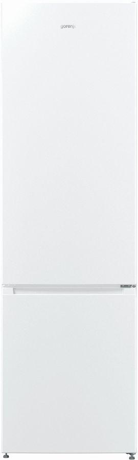 Холодильник GORENJE RK621PW4,  двухкамерный, белый