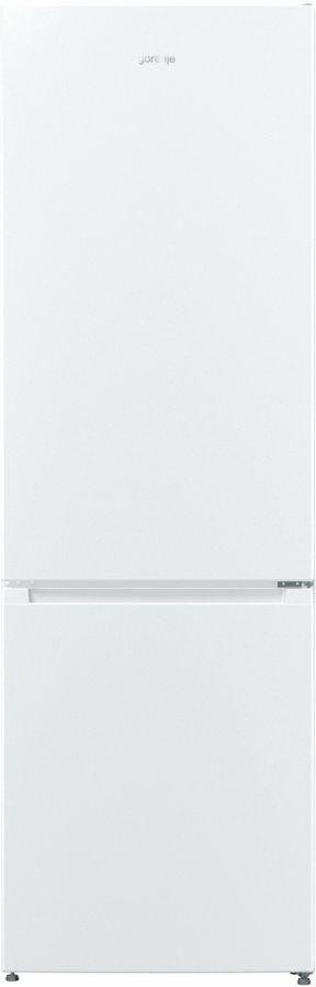 Холодильник GORENJE RK611PW4,  двухкамерный, белый