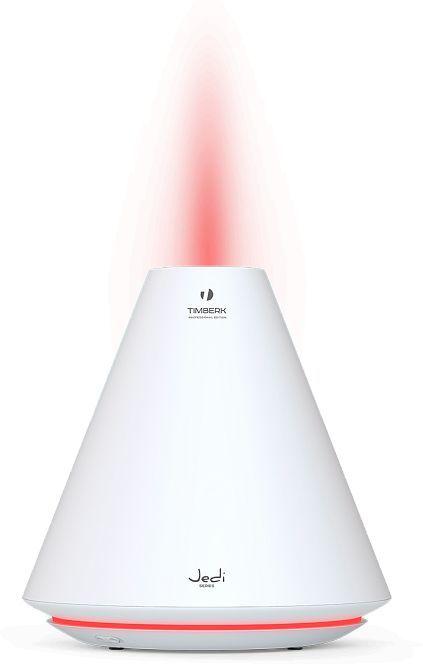 Увлажнитель воздуха TIMBERK THU UL 25 (W),  белый