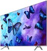 SAMSUNG QE75Q6FNAUXRU QLED-телевизор вид 5