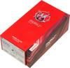 Смартфон MOTOROLA Z2 PLAY 64Gb,  XT1710-09,  серый вид 13