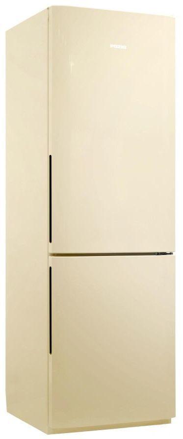 Холодильник POZIS RK FNF-170,  двухкамерный, бежевый [575tv]