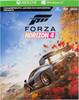 Игровая консоль MICROSOFT Xbox One S с 1 ТБ памяти, игрой Forza Horizon 4, Абонемент 1 месяц Game Pass и 14 дней пробной подписки Xbox Live Gold.,  234-00562, черный вид 13