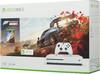Игровая консоль MICROSOFT Xbox One S с 1 ТБ памяти, игрой Forza Horizon 4, Абонемент 1 месяц Game Pass и 14 дней пробной подписки Xbox Live Gold.,  234-00562, черный вид 15