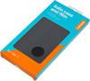 Чехол для планшета LENOVO Folio Case/Film,  черный, для  Lenovo Tab 7 [zg38c02309] вид 8