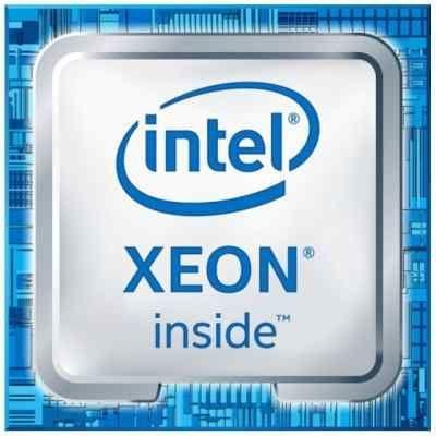 Процессор для серверов DELL Xeon E3-1230 v6 3.5ГГц [338-blph]