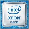 Процессор для серверов DELL Xeon E3-1230 v6 3.5ГГц [338-blph] вид 1