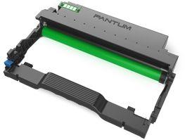 Блок фотобарабана Pantum DL-420 ч/б:30000стр. для Series P3010/M6700/M6800/P3300/M7100/M7200/P3300/M