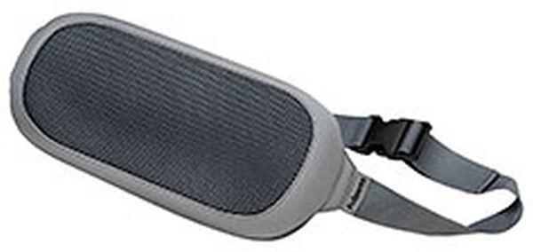 Поддерживающая подушка FELLOWES I-Spire Series 80422,  для кресел [fs-80422]