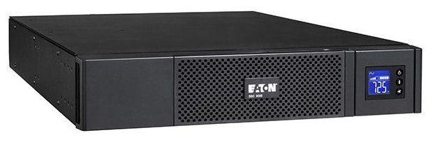 ИБП EATON 5SC 5SC 1000i Rack2U,  1000ВA [5sc1000ir]