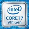 Процессор INTEL Core i7 9700K, LGA 1151v2,  OEM [cm8068403874212s relt] вид 1