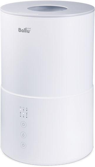 Увлажнитель воздуха BALLU UHB-705,  белый