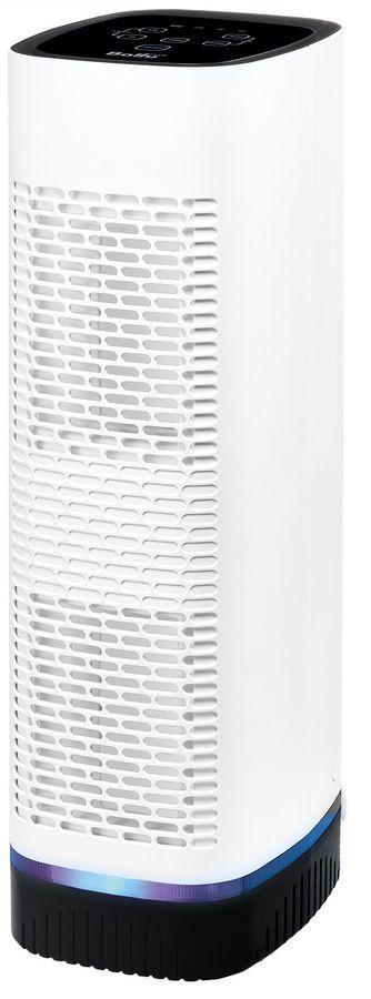 Воздухоочиститель BALLU AP-110,  белый [нс-1073563]