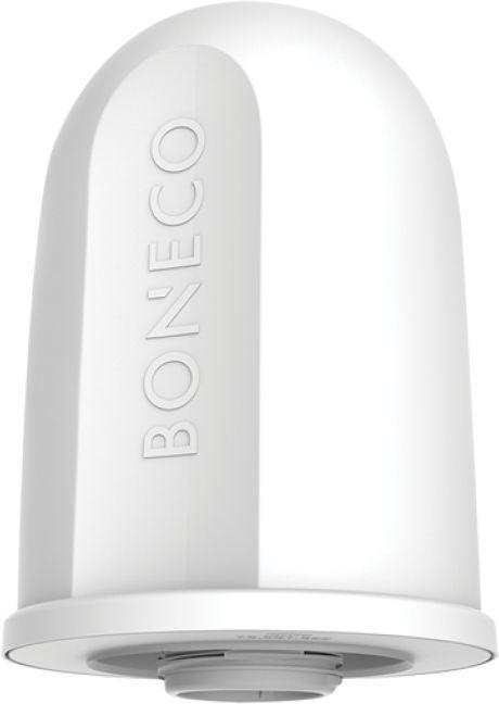 Фильтр BONECO-AOS A250 для увлажнителей воздуха [нс-1135982]