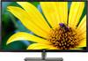 "Монитор HP 32s Display 31.5"", черный и серебристый [2ud96aa] вид 1"