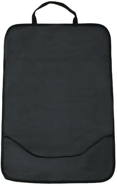 Экран на спинку кресла WIIIX ZAN-FS-RU