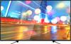 HARTENS HTV-50F01-T2C/A7LED телевизор