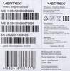 Смартфон VERTEX Impress Blade серебристый вид 15