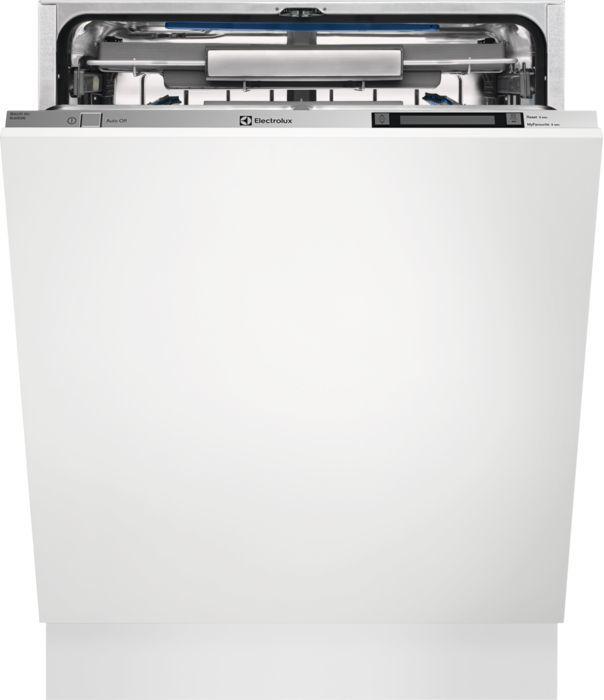 Посудомоечная машина полноразмерная ELECTROLUX ESL98825RA
