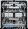 Посудомоечная машина полноразмерная ELECTROLUX ESL98825RA вид 2