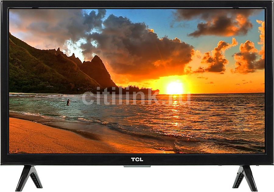 TCL LED24D3000 LED телевизор