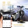 Видеокамера IP DIGMA DiVision 300,  1080p,  3.6 мм,  черный [dv300] вид 2