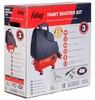Компрессор поршневой FUBAG PAINT Master Kit безмасляный [8213875koa609/8213875koa538] вид 6