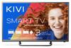 KIVI 32FR50BR LED телевизор