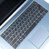 "Ноутбук LENOVO IdeaPad 530S-15IKB, 15.6"",  IPS, Intel  Core i5  8250U 1.6ГГц, 8Гб, 256Гб SSD,  nVidia GeForce  Mx130 - 2048 Мб, Free DOS, 81EV00CYRU,  синий вид 9"