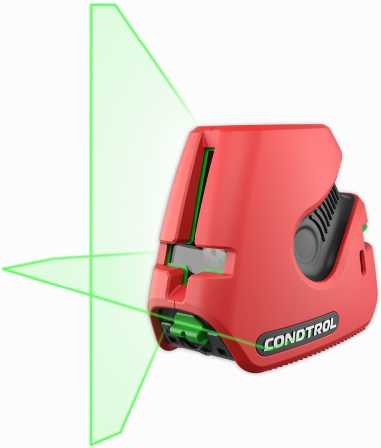 Лазерный нивелир CONDTROL NEO G200 [1-2-126]