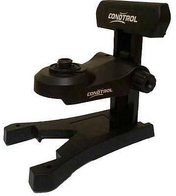 Крепление Condtrol 1-7-011