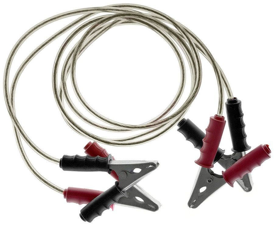 Провода пусковые PHANTOM PH5403 [881230]