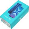 Смартфон HONOR 8X 64Gb,  синий вид 19