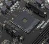 Материнская плата ASROCK A320M-HDV R3.0, SocketAM4, AMD A320, mATX, Ret вид 6