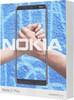 Смартфон NOKIA 3.1 Plus 32Gb,  синий вид 12