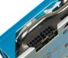 Видеокарта SAPPHIRE AMD  Radeon RX 590 ,  11289-01-20G NITRO+ RADEON RX 590 8G,  8Гб, GDDR5, OC,  Ret вид 5