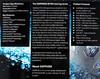 Видеокарта SAPPHIRE AMD  Radeon RX 590 ,  11289-01-20G NITRO+ RADEON RX 590 8G,  8Гб, GDDR5, OC,  Ret вид 8