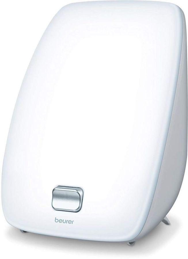 Лампа дневного света BEURER TL41,  белый