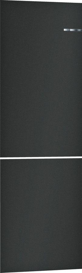 Панель дверная BOSCH KSZ1BVZ00,  для холодильников,  7657г
