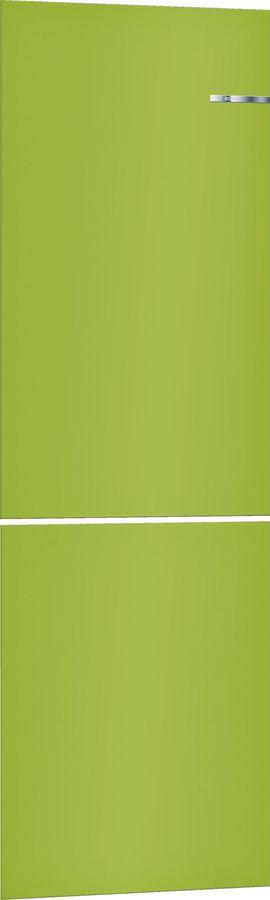 Панель дверная BOSCH KSZ1BVH00,  для холодильников,  7657г