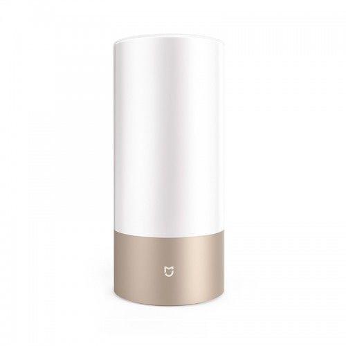 Умная лампа Xiaomi Mi Bedside Lamp 10Вт 300lm Wi-Fi (MUE4063GL)
