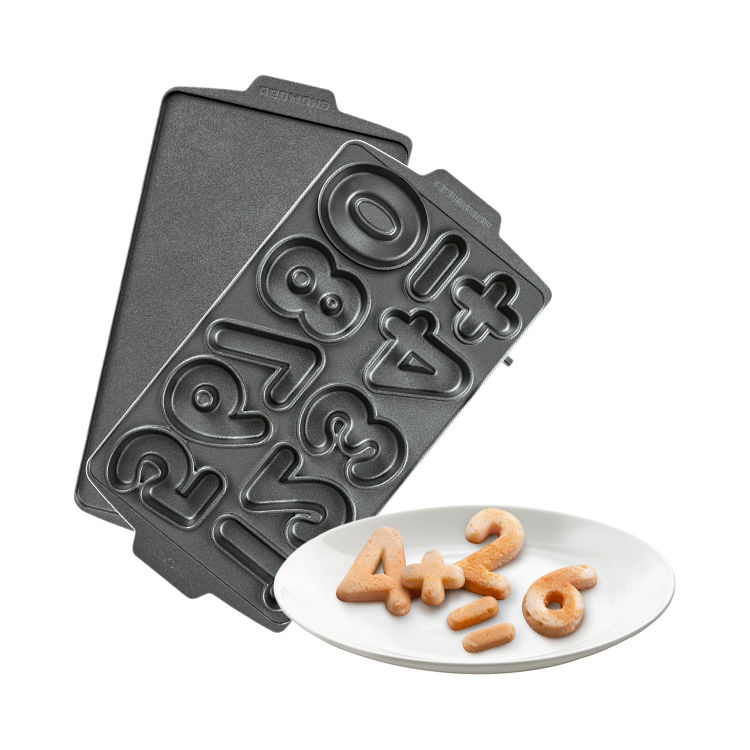 Панель REDMOND Серия 6 RAMB-40 Арифметика
