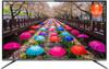 HYUNDAI H-LED50F452BS2 + XMAS LED телевизор