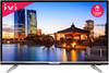 HYUNDAI H-LED32R502BS2S + XMAS LED телевизор