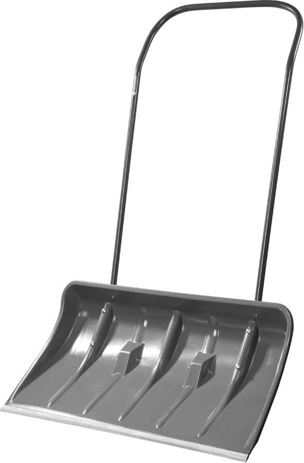 Лопата Gardena ClassicLine для уборки снега большой (17560-30.000.00)